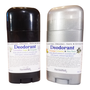 deoderant_group1-orig_comp