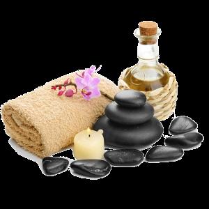herbalmed-oils