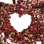 Heart-Herbs-for-Valentines-Day